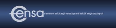 Centrum Edukacji Nauczycieli Szkół Artystycznych